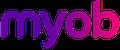 myob-icon