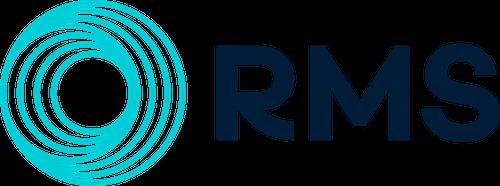 rms-icon