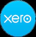 xero-icon